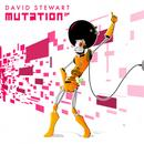 Mutation thumbnail