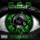 E.S.P. (Explicit) thumbnail