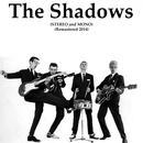 The Shadows thumbnail