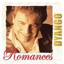 Romances: Dyango thumbnail