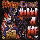 Murder 4 Hire thumbnail
