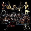 Epic Live thumbnail