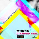 Diamond Girl (Single) thumbnail