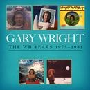The WB Years 1975 - 1981 (Remastered) thumbnail