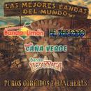 Puros Corridos Y Rancheras thumbnail
