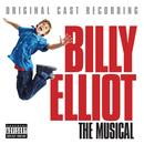 Billy Elliot (The Original Cast Recording) thumbnail