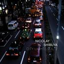 City Lights Volume 2: Shibuya  thumbnail