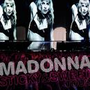 Sticky & Sweet Tour thumbnail
