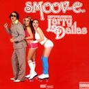 Larry Dallas thumbnail