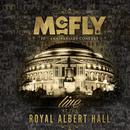 10th Anniversary Concert - Royal Albert Hall (Live) (Explicit) thumbnail