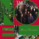 We Wish You A Merry Christmas thumbnail