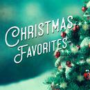 Christmas Favorites thumbnail