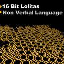 Non Verbal Language thumbnail