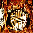 Circo Beat thumbnail