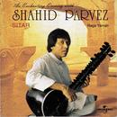 An Enchanting Evening With Ustad Shahid Parvez thumbnail