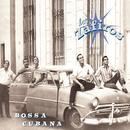 Bossa Cubana thumbnail