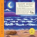 Sleepy Ocean thumbnail
