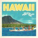 Hawai'i (Single) thumbnail