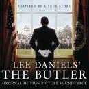 Lee Daniels' The Butler (Original Motion Picture Soundtrack) thumbnail