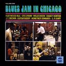 Blues Jam In Chicago - Volume 1 thumbnail