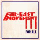 For All (Single) thumbnail