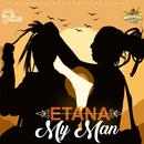 My Man (Single) thumbnail
