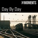 Day By Day thumbnail