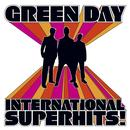 International Superhits! thumbnail
