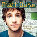 Kingdom Underground thumbnail