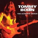 The Ultimate: Redux (Original Recording Remastered) thumbnail