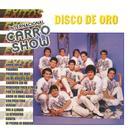 Disco De Oro Internacional Carro Show thumbnail