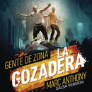 La Gozadera (Salsa Version) (Single) thumbnail