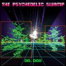 The Psychedelic Swamp thumbnail