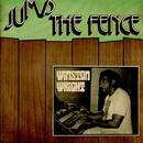 Jump the Fence thumbnail
