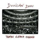 Teatro Victoria Eugenia thumbnail
