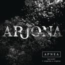 Apnea (Single) thumbnail
