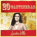 20 Cantineras thumbnail
