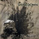 Cut The Cord (Single) thumbnail