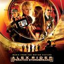 Stormbreaker (Alex Rider: Operation) thumbnail