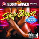 Riddim Driven: Strip Down thumbnail