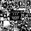 Just Another Night Remixes thumbnail
