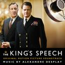 The King's Speech thumbnail