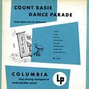 Dance Parade thumbnail