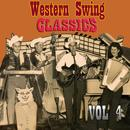 Western Swing Classics, Vol. 4 thumbnail