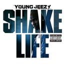 Shake Life (Explicit) (Single) thumbnail