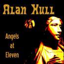 Angels At Eleven thumbnail