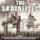 The Skatalites, Vol. 2 thumbnail