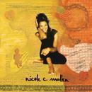 Nicole C. Mullen thumbnail