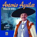 Alma De Acero thumbnail