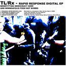 Rapid Response  thumbnail